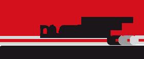 Logo Digimed Medizintechnik